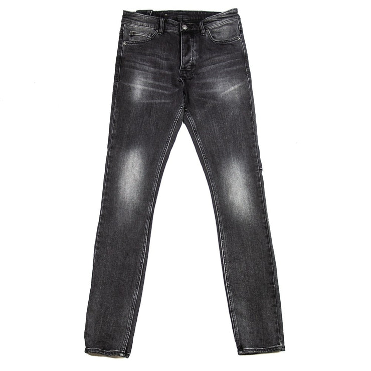 Chitch Throwblack (Washed Black)