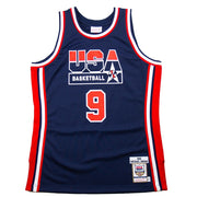92 Dream team Authentic Jersey (Jordan)
