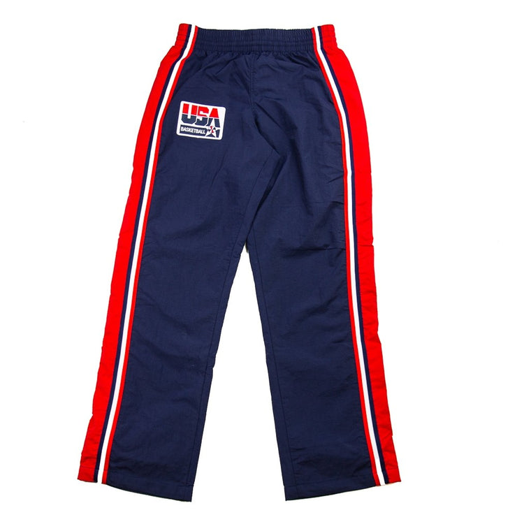 USA Basketball Warm Up Pant ('92 Team USA)