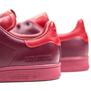 RS Stan Smith (Burgandy)