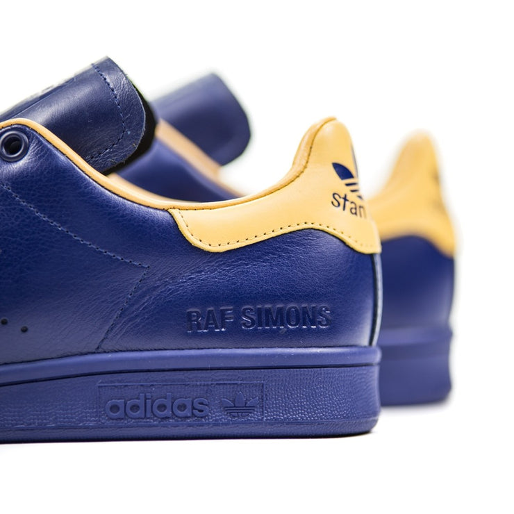 RS Stan Smith (Nightsky/Honey Gold)