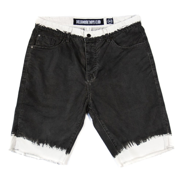 BB Comet Short (Black Star)