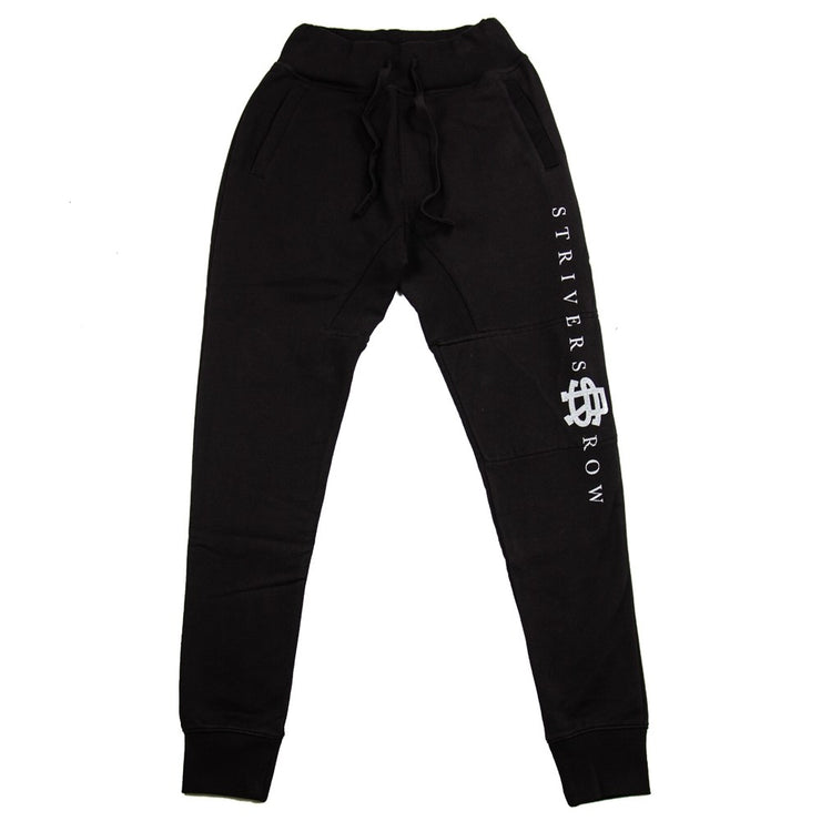 Country Sweatpant (Black)