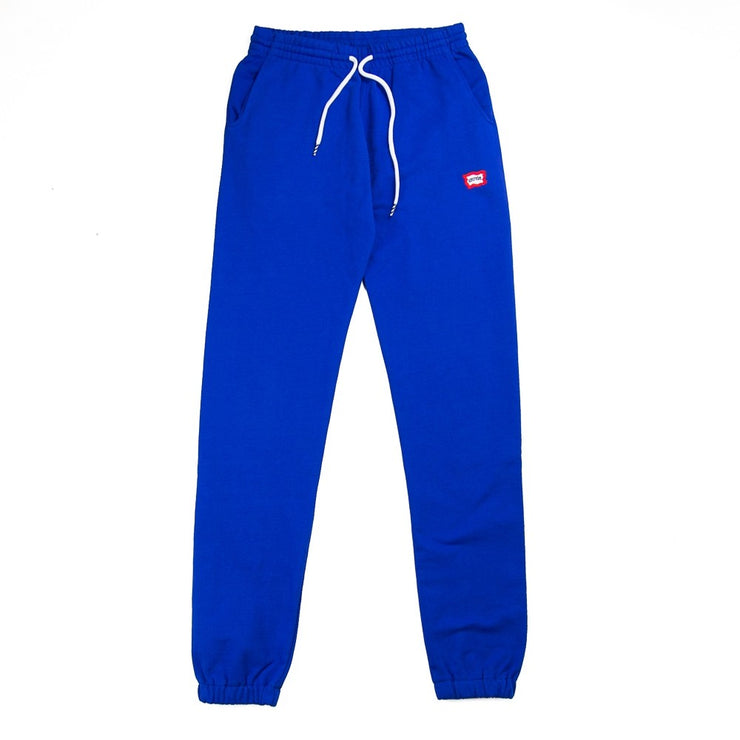 Ripstik Sweatpant (Surf The Web)