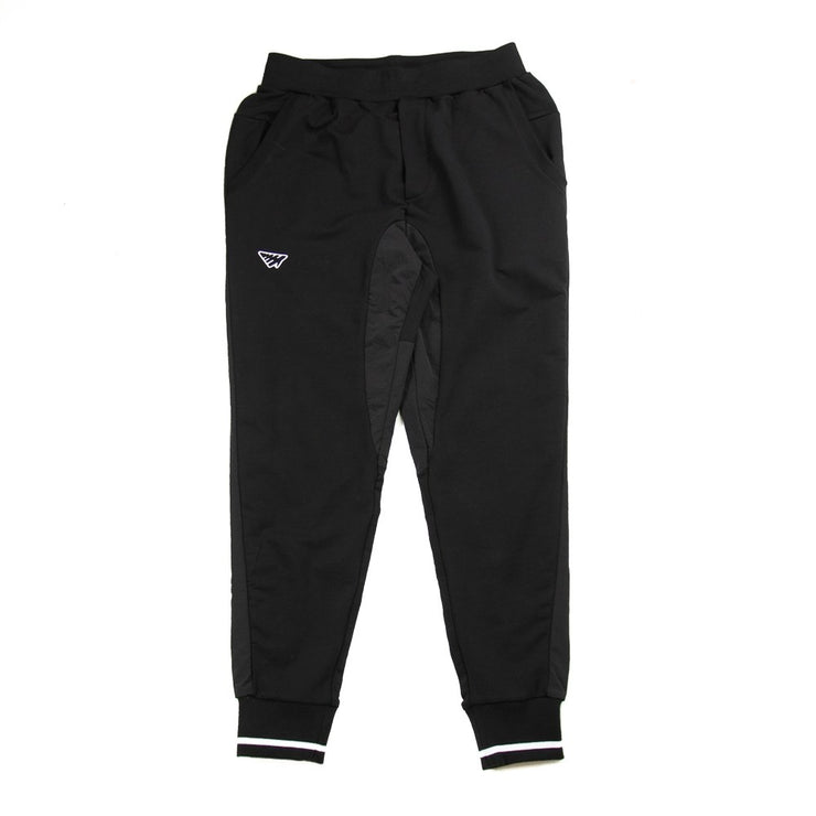 G-Suit Advance Jogger (Black)
