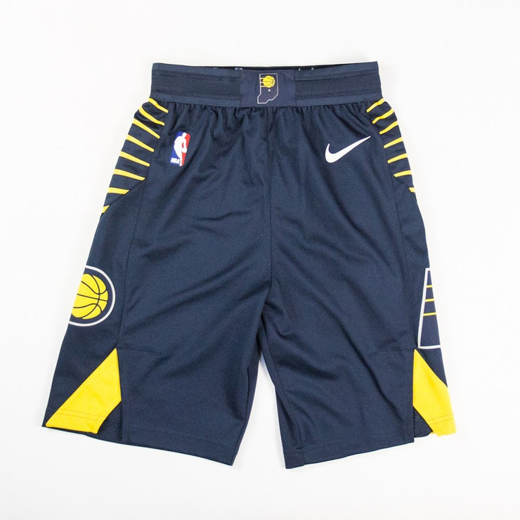 Indiana Icon Authentic Shorts (Navy)