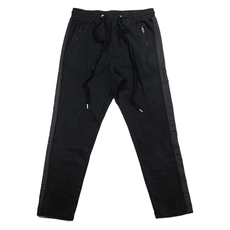 Eclipse Sweatpant (Black)