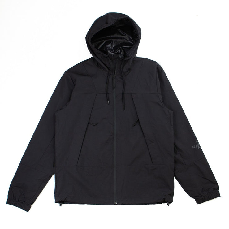 Peril Wind Jacket (TNF Black)