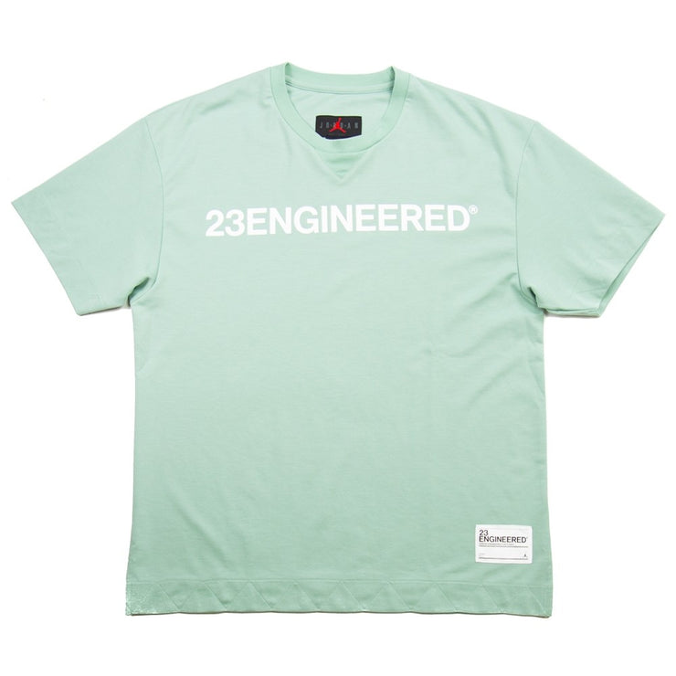 J23 Engineered Shirt (Quartz)