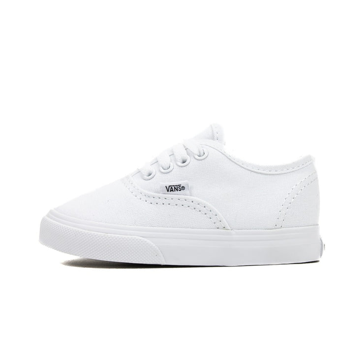 Authentic TD (white)