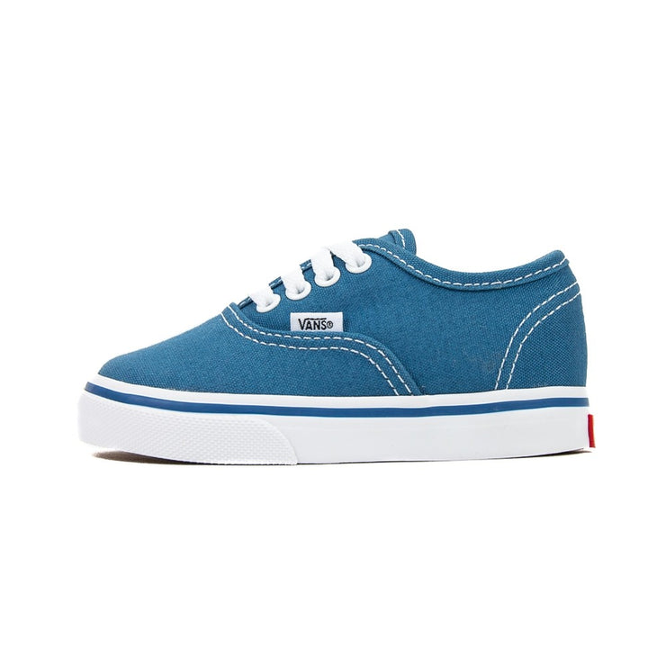 Authentic TD (Navy)
