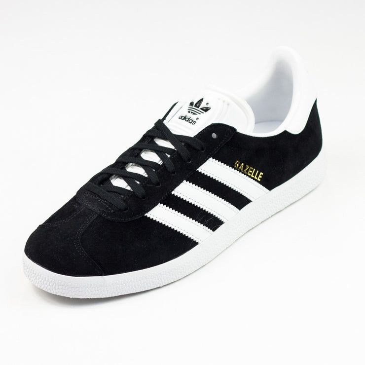 Gazelle (Black/White)