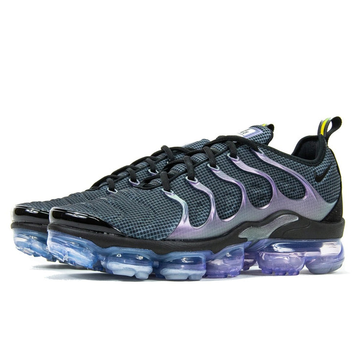 Air Vapormax Plus (Eggplant)
