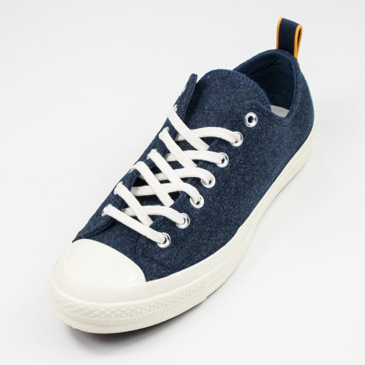 CTAS 70 Ox (Midnight Navy)