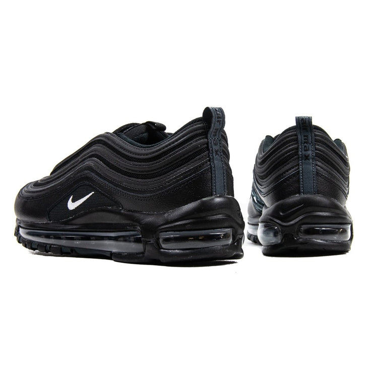 Air Max 97 (Black/White/Anthracite)