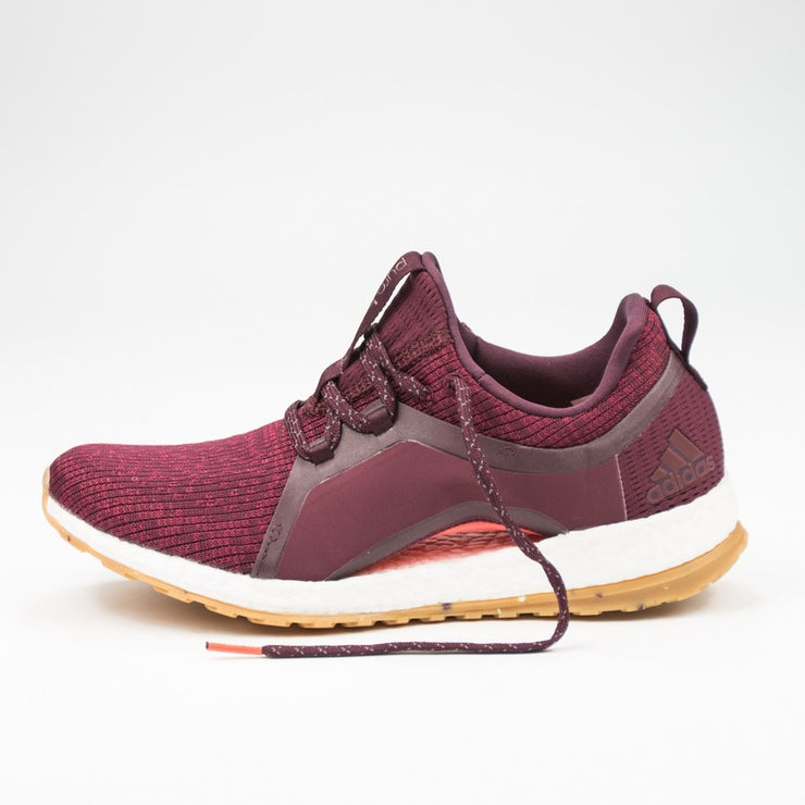 Pureboost X All Terrain (Burgandy)