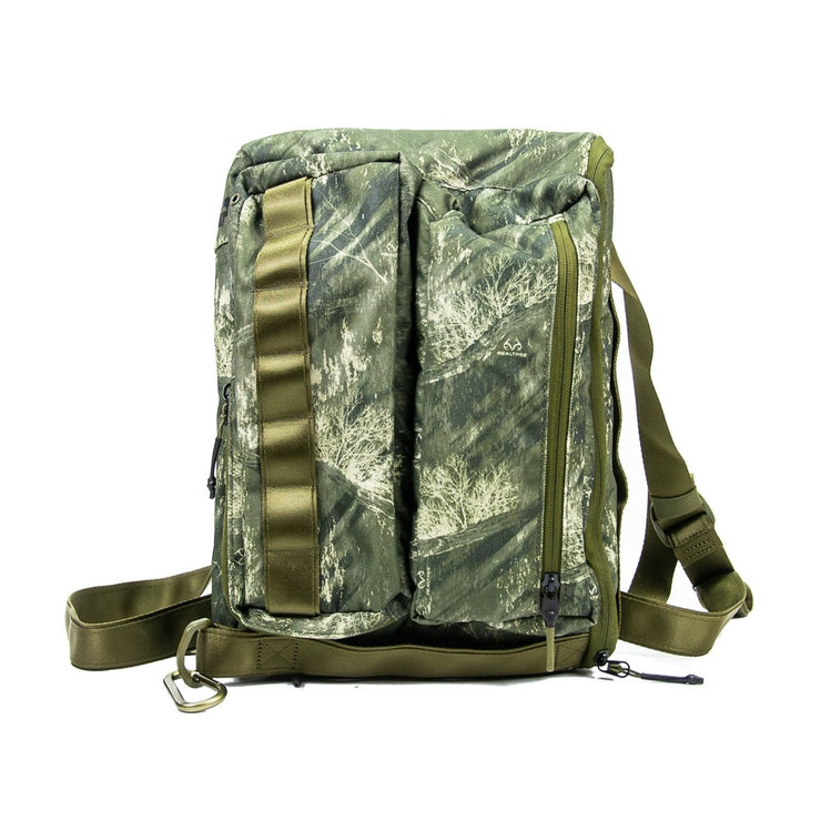 NK Profile Backpack (Realtree)