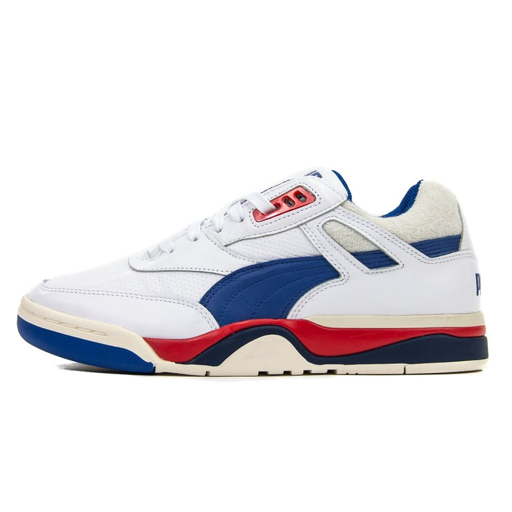 Palace Guard OG (White/Blue/Red)