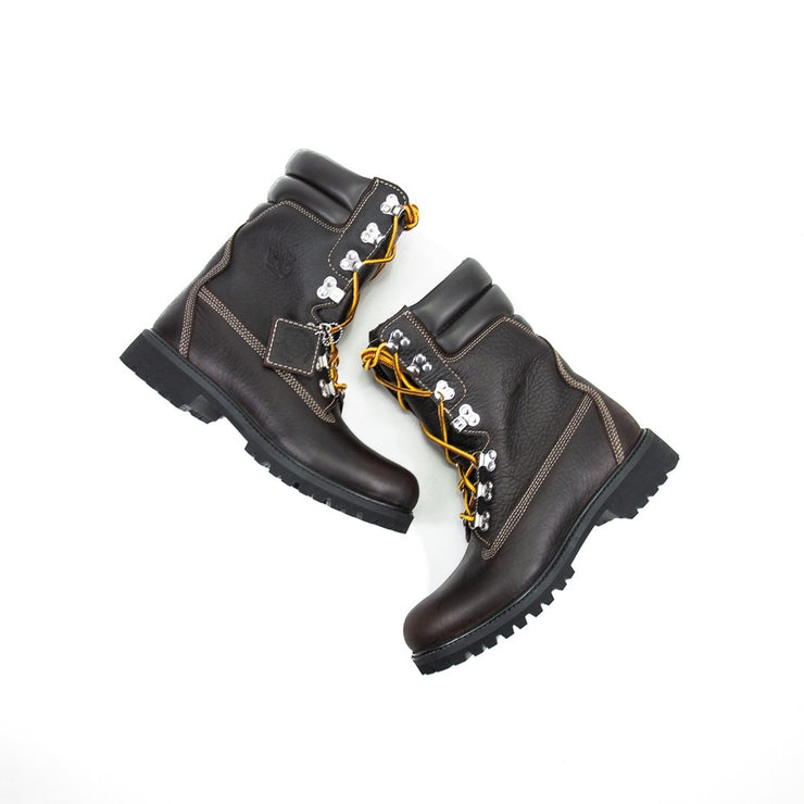 40 Below Super Boot (Brown)