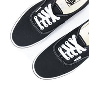 Authentic (Black)