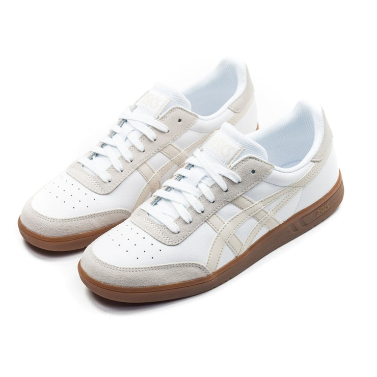 Gel-Vickka TRS (White/Birch)