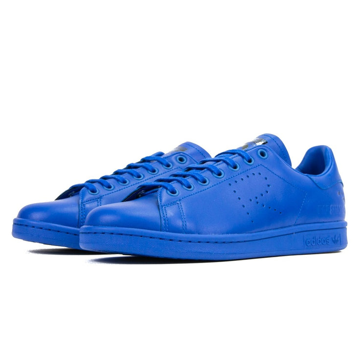 RS Stan Smith (Power Blue)