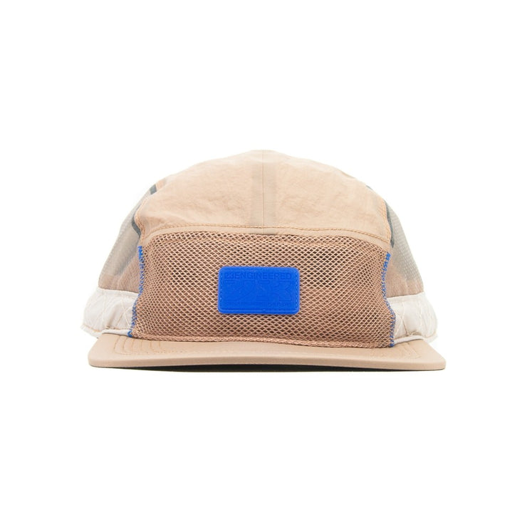 AW84 23 Engineered Cap (Desert Dust/Fossil Stone/Hyper Royal)