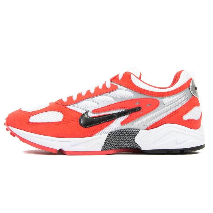 Air Ghost Racer (Track Red/Black/White)