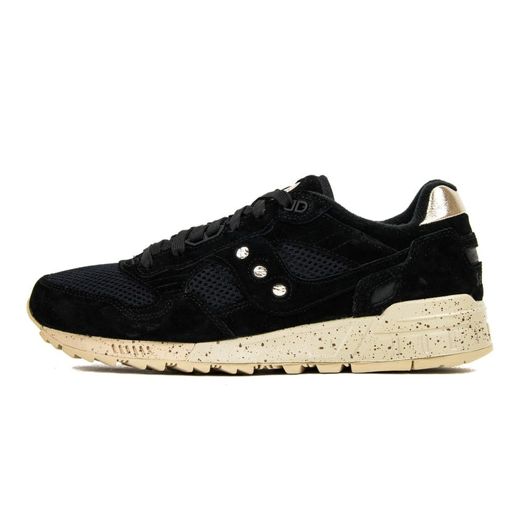 Shadow 5000 (Black/Gold)