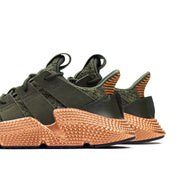 Prophere W (Night Cargo)