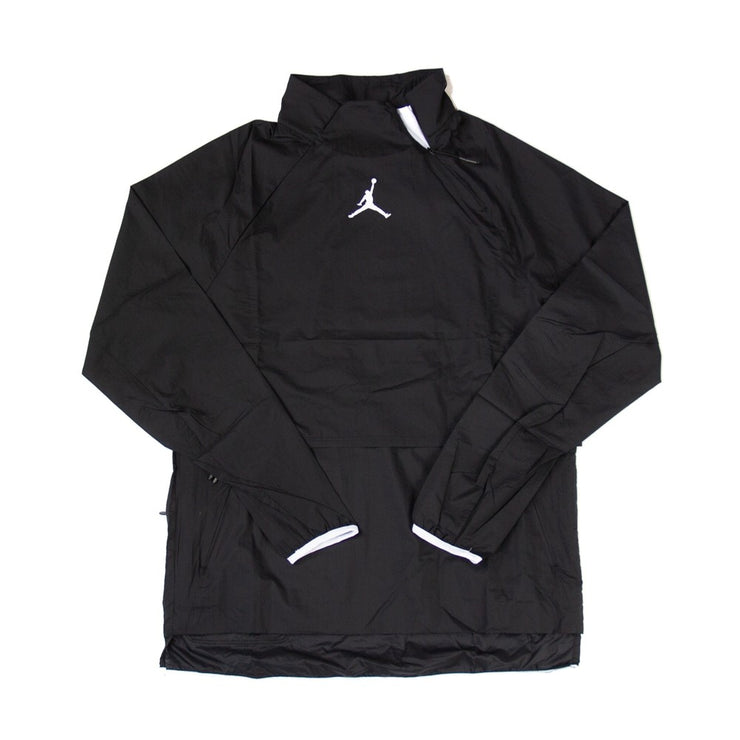 Jordan 23 Tech Lightweight Jacket