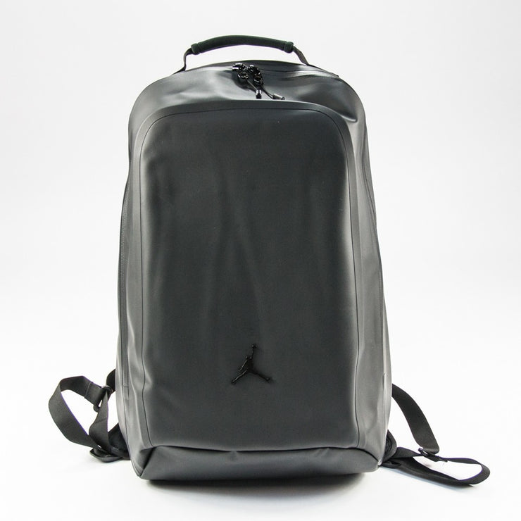 Jordan Shield Backpack (Black)