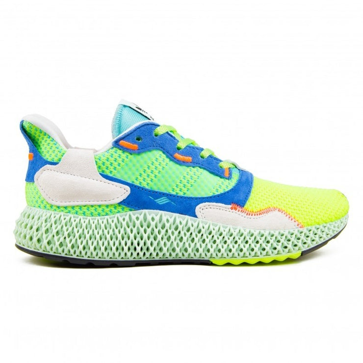 ZX 4000 4D (Easy Mint)
