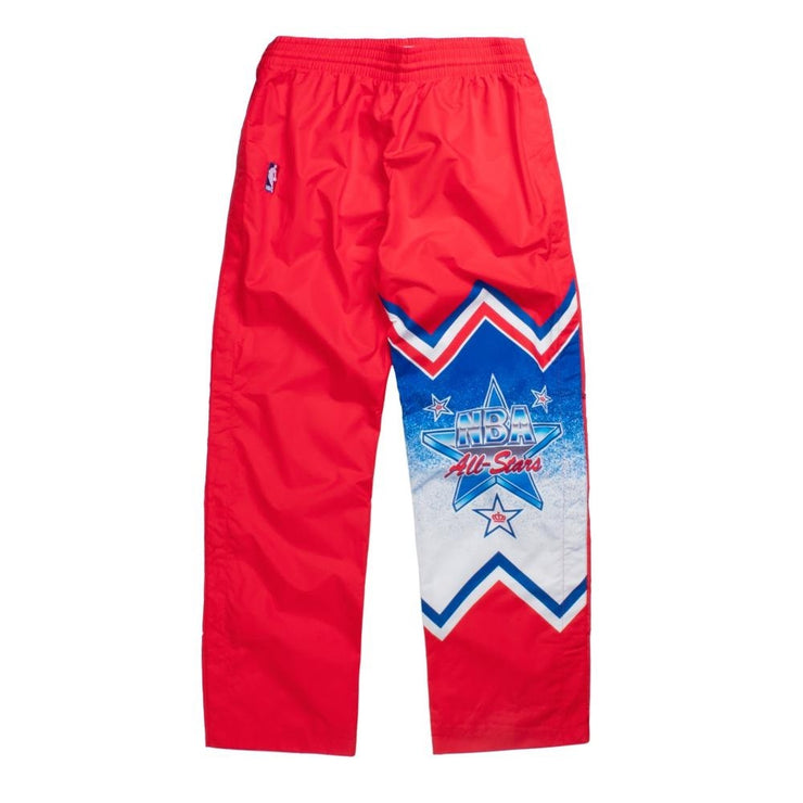 1991 All-Star Warm Up Pants (West)