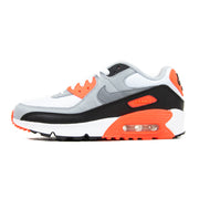 Air Max 90 GS (Infrared)