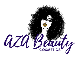 AZA Beauty Cosmetics