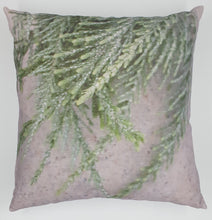 Load image into Gallery viewer, FCC-4 Rhino Bush Cushion Cover
