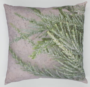FCC-4 Rhino Bush Cushion Cover