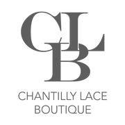 ChantillyLaceBoutique