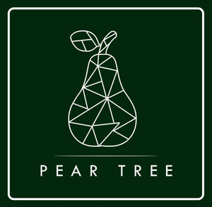 Pear Tree Coleraine