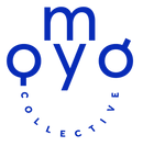 Moyo collective