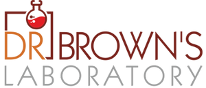 Dr. Browns Laboratory