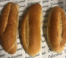 Load image into Gallery viewer, BREAD ROLLS