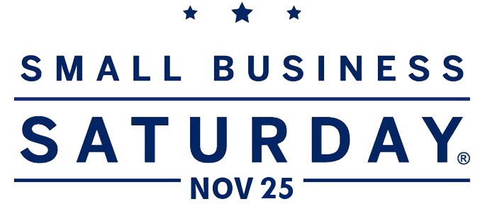 Small Business Saturday and Why It Matters