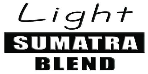 Light Sumatra Blend