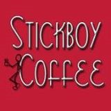 Stickboy Coffee