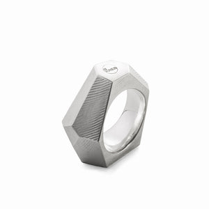 FACET ring