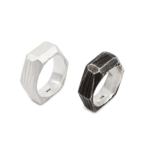 CRAG ring slim