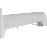 HIKVISION DS-1602ZJ/WALL