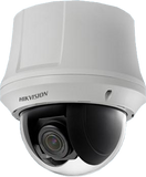 HIKVISION DS-2AE4215T-D3 2MP internal PTZ with 15X zoom